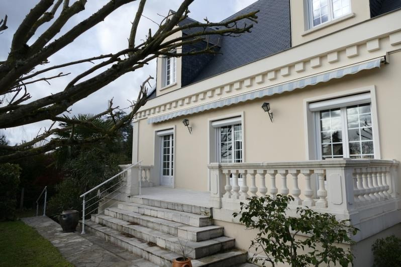 Sale house / villa Verrieres le buisson 795 000€ - Picture 4