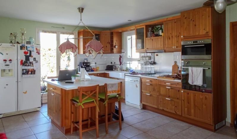 Vendita casa Denat 212000€ - Fotografia 4