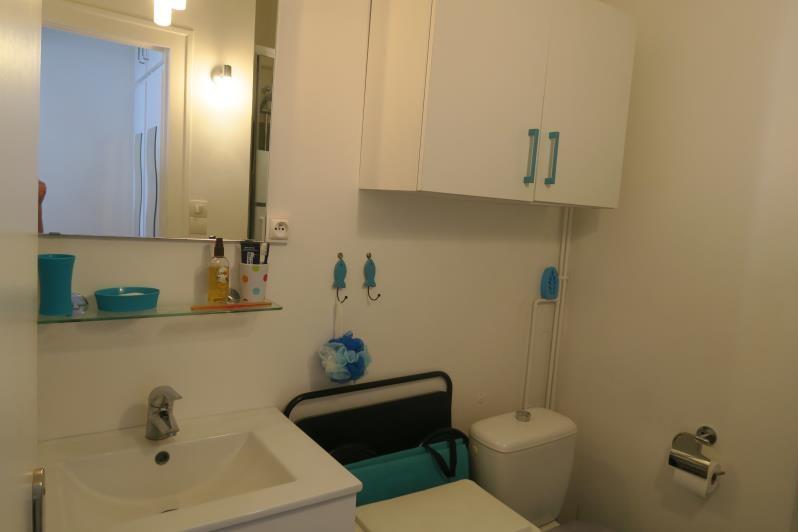 Vente appartement Royan 74400€ - Photo 5