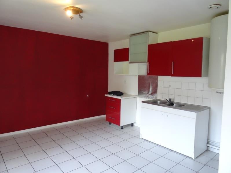 Affitto appartamento Chambly 530€ CC - Fotografia 3