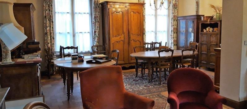 Sale house / villa Vendome 429880€ - Picture 3