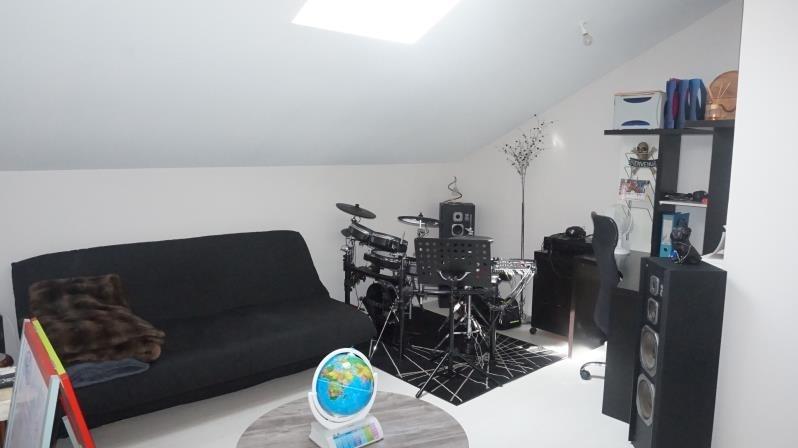 Immobile residenziali di prestigio appartamento Vienne 312000€ - Fotografia 4