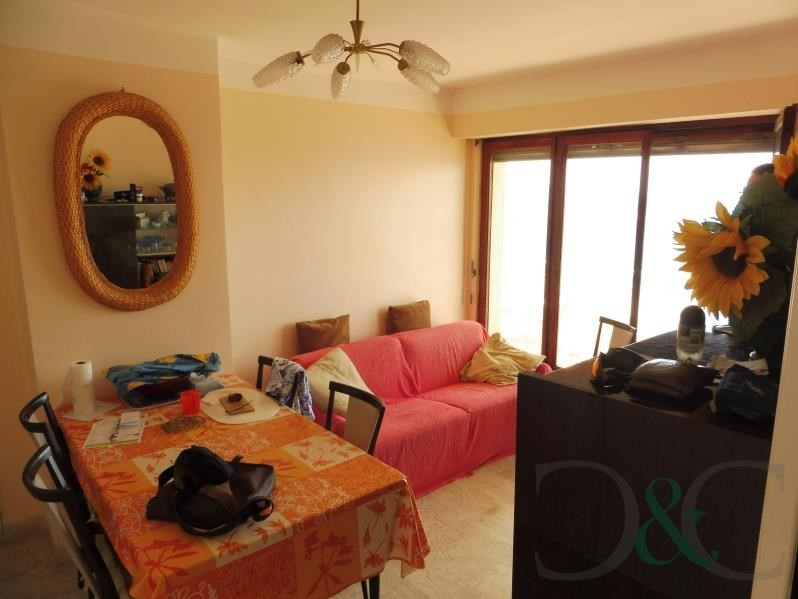 Deluxe sale apartment Le lavandou 498 000€ - Picture 9