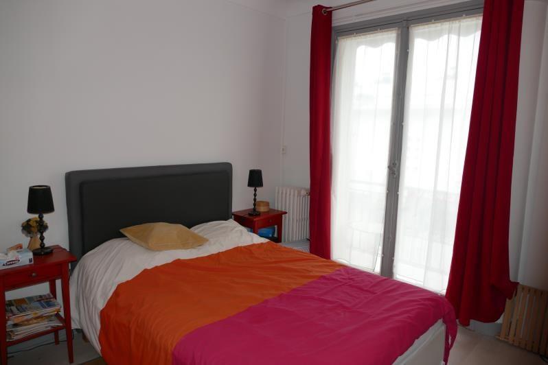 Sale apartment Royan 154500€ - Picture 3