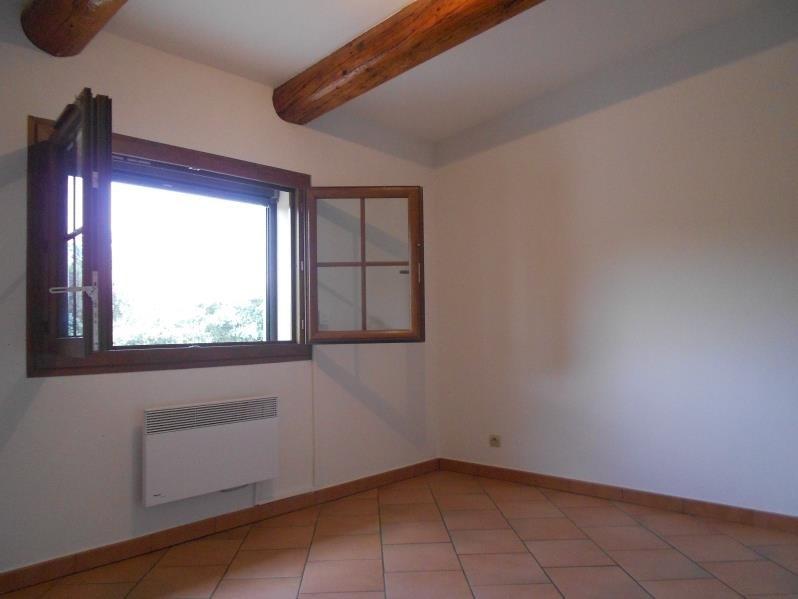 Sale house / villa Nimes 378000€ - Picture 6