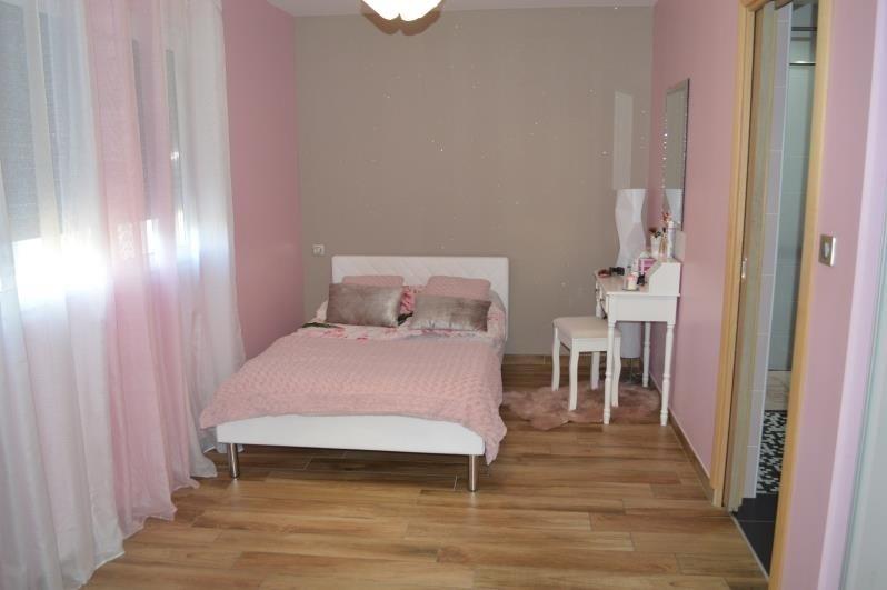 Vente maison / villa Pulnoy 465000€ - Photo 8