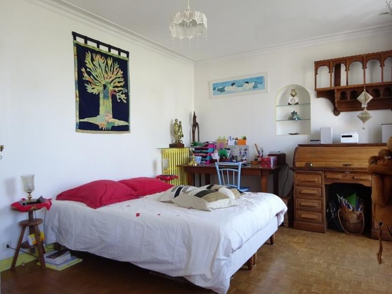 Sale house / villa Brest 149900€ - Picture 8