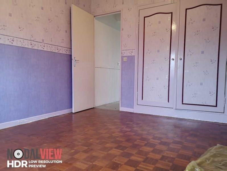 Vente appartement Lons 77 000€ - Photo 6