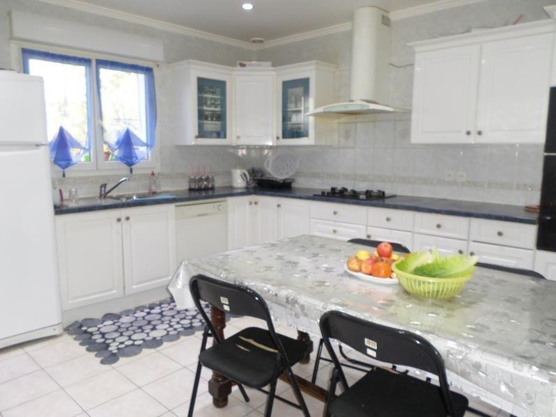 Sale house / villa Proche oyonnax 229000€ - Picture 2