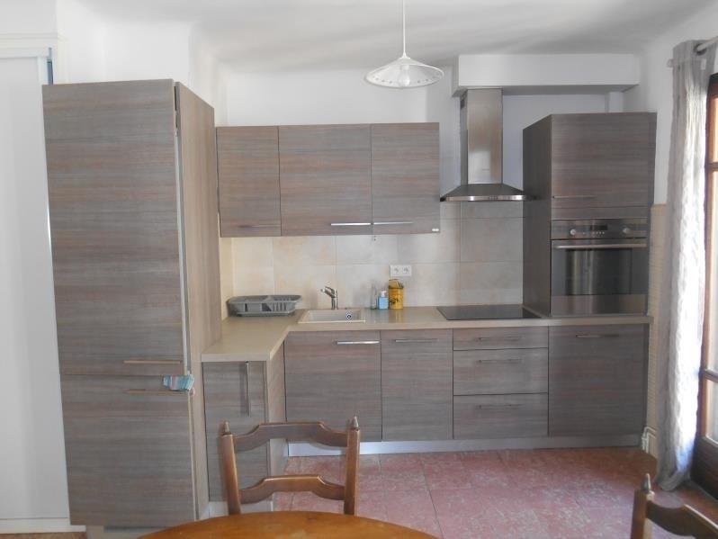 Vente maison / villa Le perthus 117700€ - Photo 4