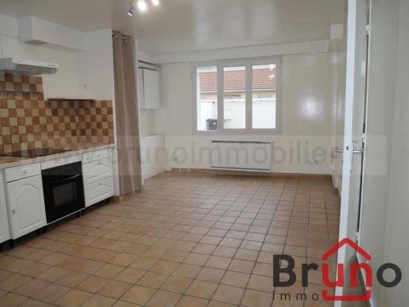 Vente maison / villa Le crotoy 260000€ - Photo 3