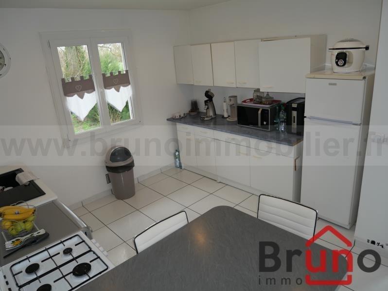 Sale house / villa Rue 174900€ - Picture 6