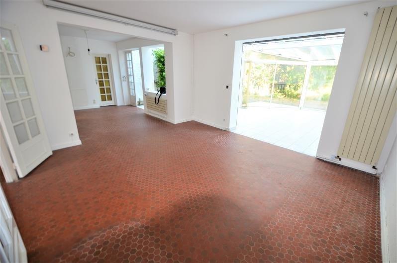 Vente maison / villa Carrieres sur seine 699000€ - Photo 3