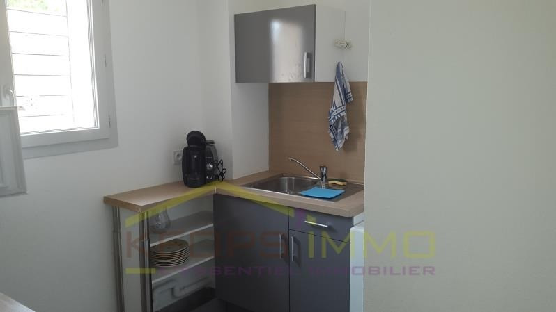 Location appartement Candillargues 467€ CC - Photo 3