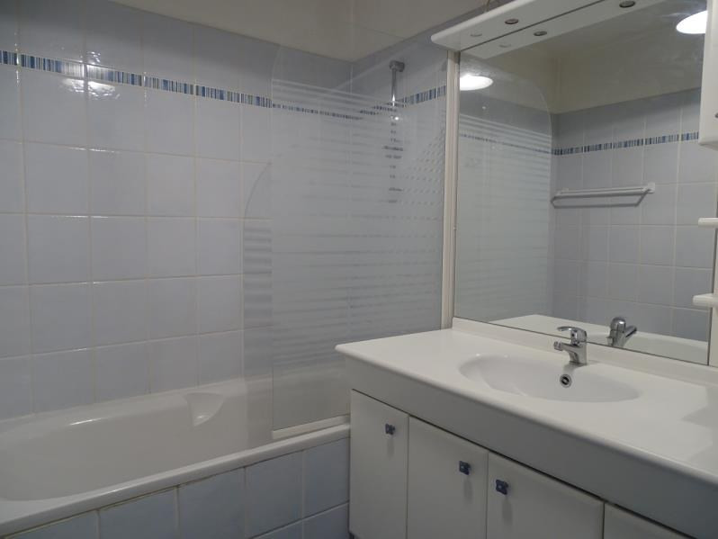 Vente appartement Chantilly 339 500€ - Photo 9