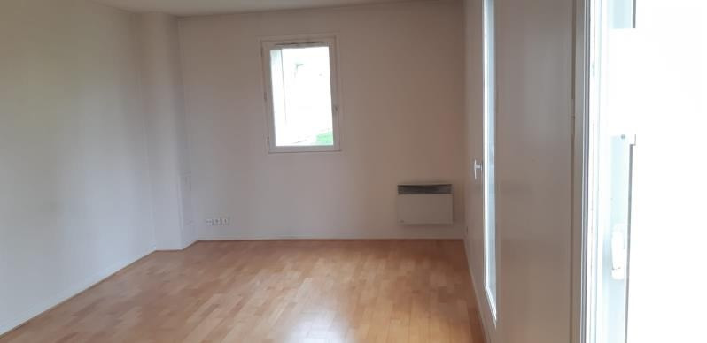 Rental apartment Le pecq 1 146€ CC - Picture 5