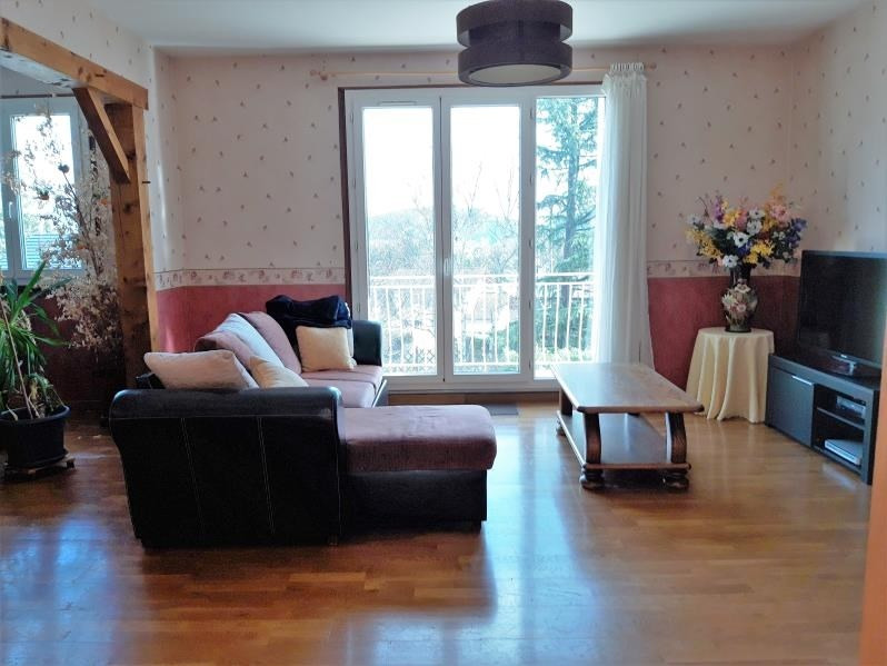 Sale house / villa Culoz 174 900€ - Picture 2