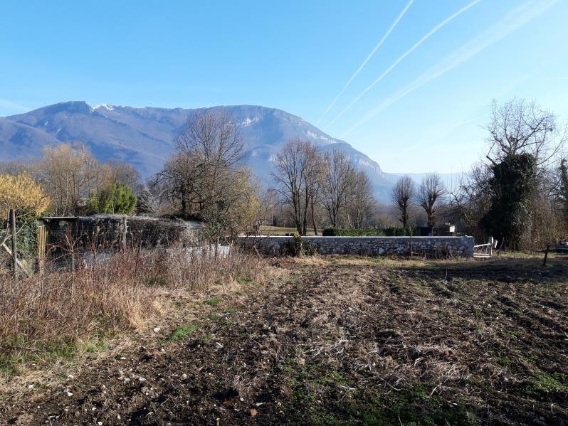 Sale house / villa Culoz 220000€ - Picture 6