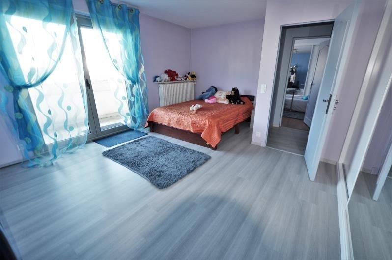 Revenda casa Houilles 694000€ - Fotografia 8