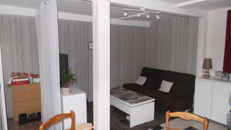 Sale apartment La ferte sous jouarre 135000€ - Picture 1