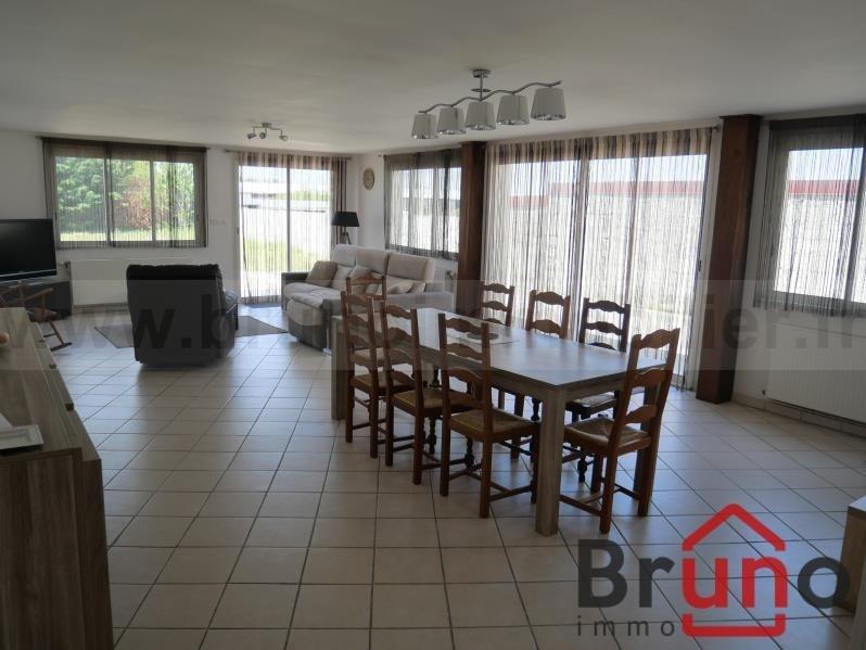 Vente maison / villa Le crotoy 299900€ - Photo 5