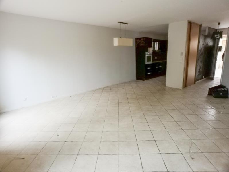 Vente maison / villa St maximin la ste baume 245200€ - Photo 3