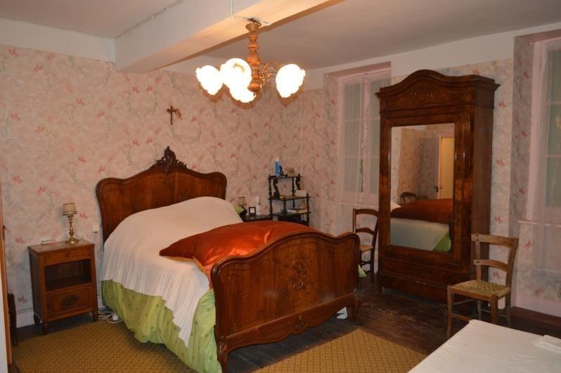 Sale house / villa L isle en dodon 76000€ - Picture 3