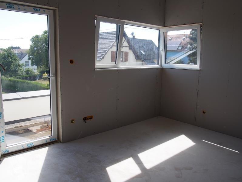Sale house / villa Waltenheim sur zorn 425000€ - Picture 4