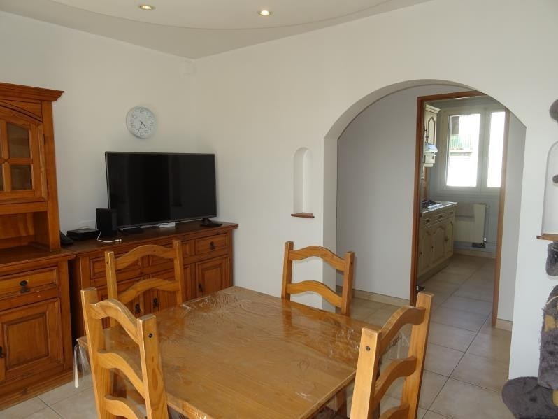 Vente appartement Troyes 55 000€ - Photo 1