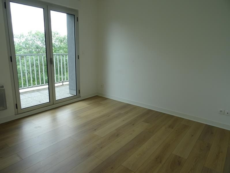 Rental apartment Le port marly 1 177€ CC - Picture 7