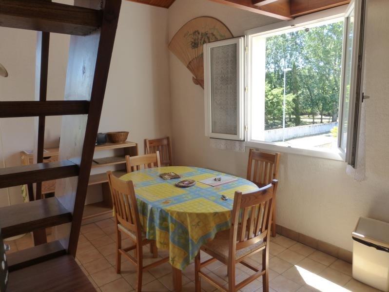 Sale apartment Dolus d'oleron 80000€ - Picture 7