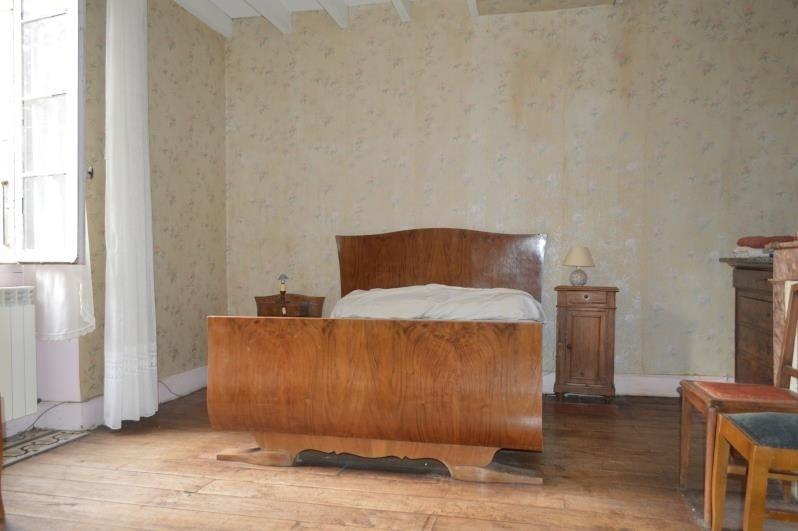 Sale house / villa Mauvezin 230000€ - Picture 2