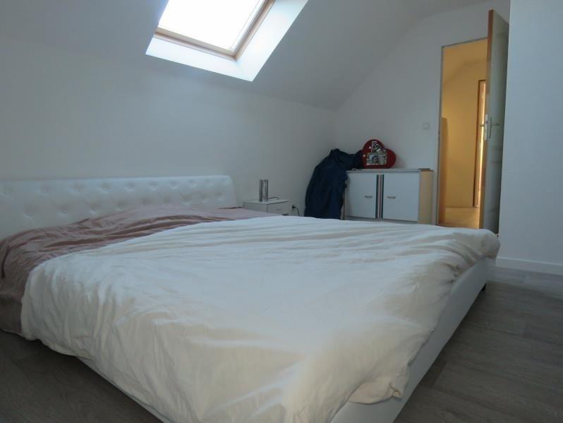 Vente maison / villa Besse sur braye 140000€ - Photo 6