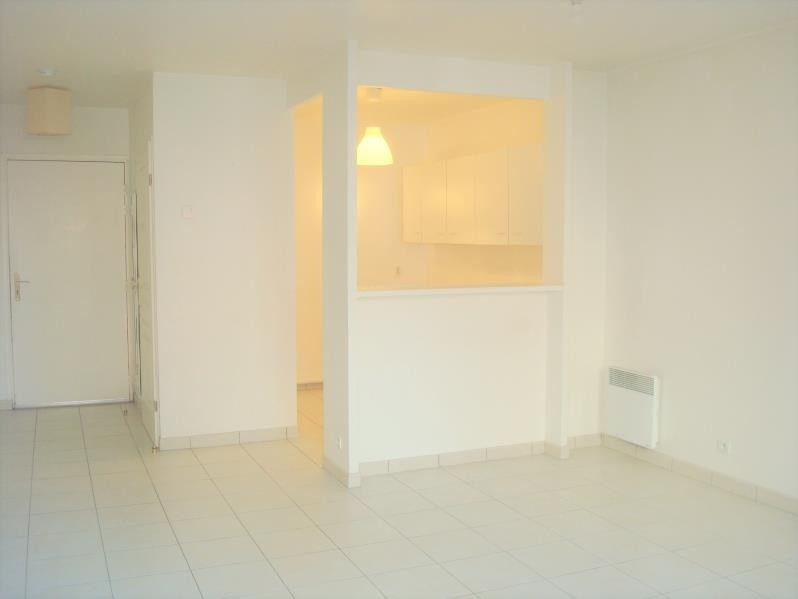 Sale apartment Conflans ste honorine 189 500€ - Picture 4
