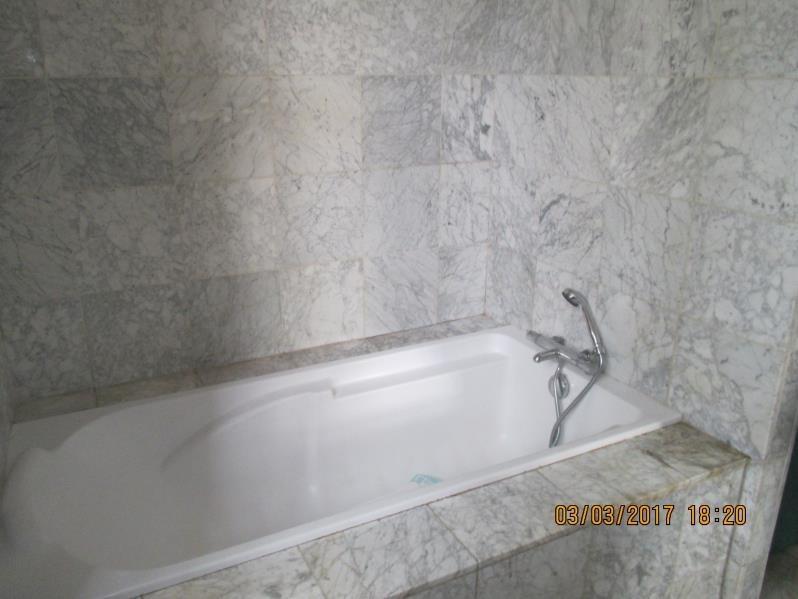 Rental house / villa Montauban 995€ CC - Picture 6