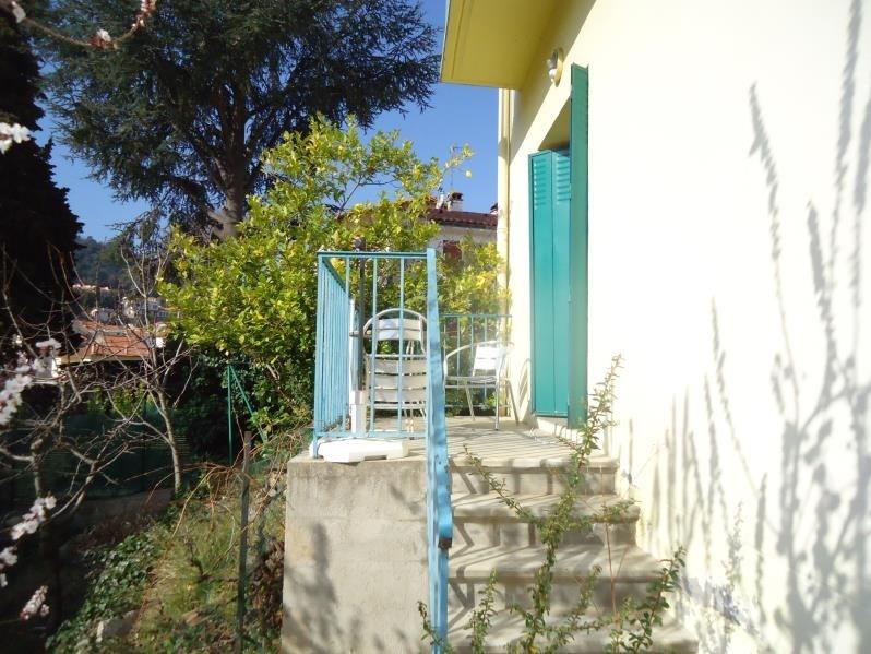 Sale house / villa Amelie les bains palalda 208500€ - Picture 2