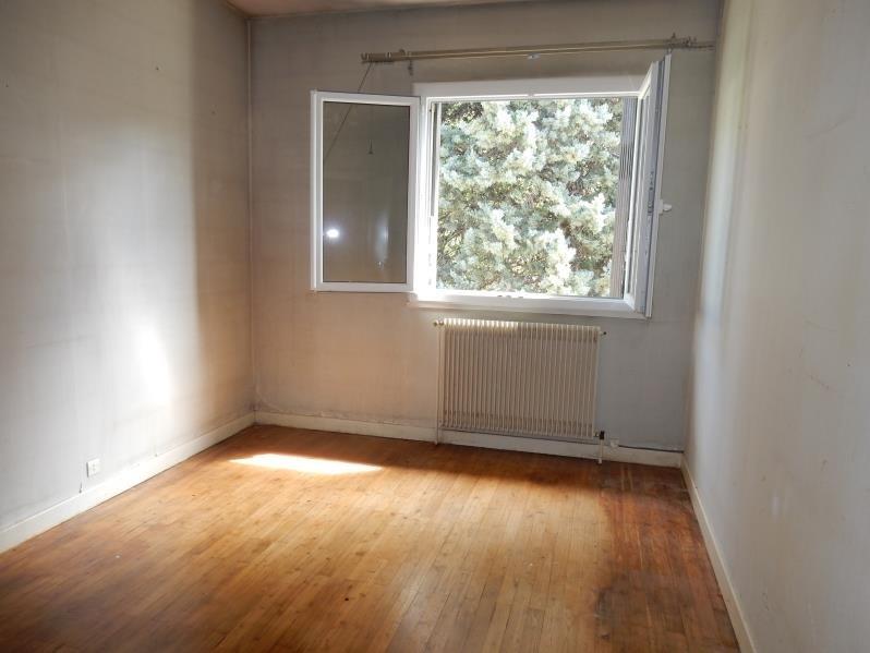 Vendita casa Vienne 350000€ - Fotografia 7