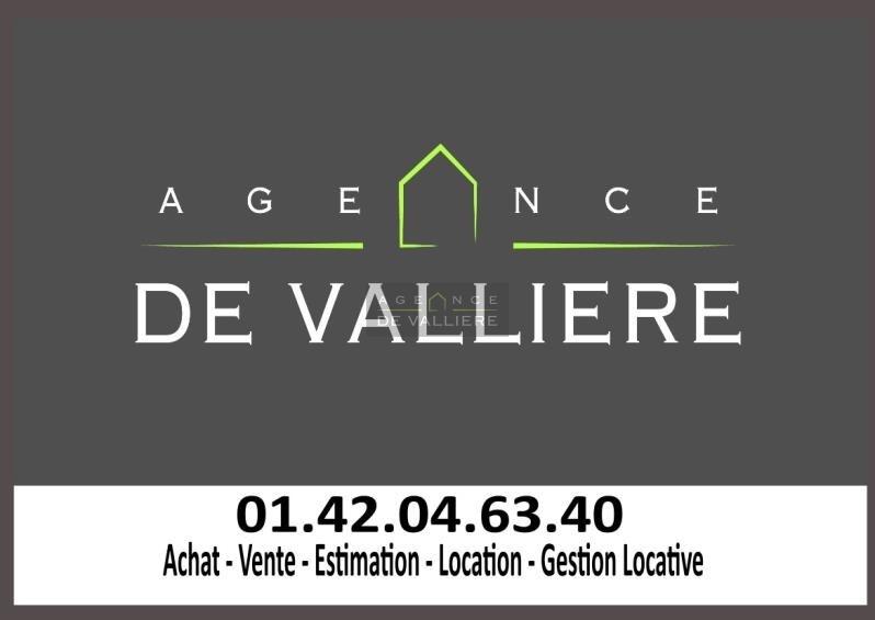 Sale apartment Suresnes 400000€ - Picture 7