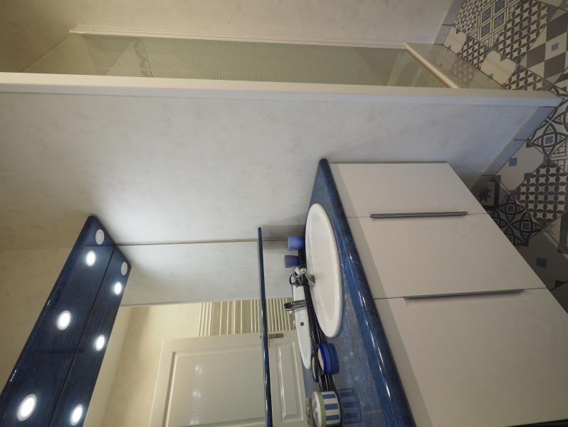 Sale house / villa Bois d'arcy 748800€ - Picture 7