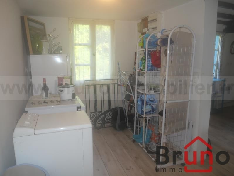 Vente maison / villa Dominois 169 800€ - Photo 13