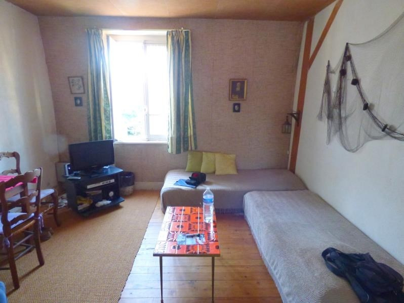 Vente appartement Villers sur mer 76 300€ - Photo 2