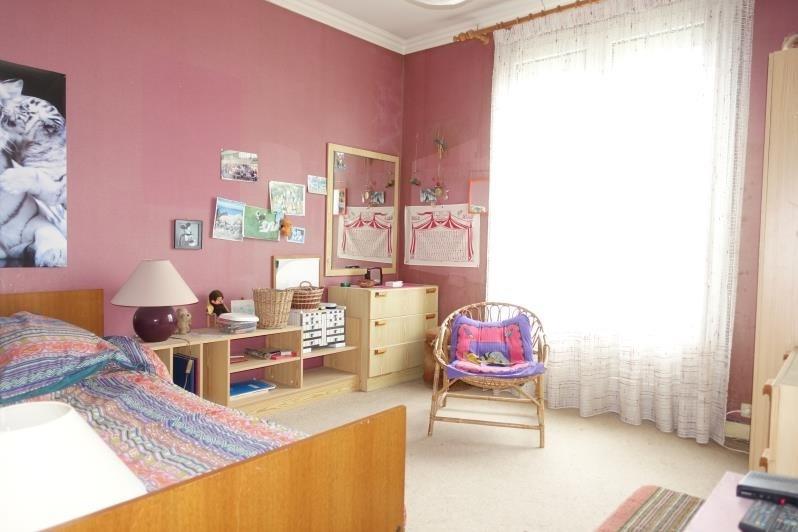 Vente maison / villa Brest 297000€ - Photo 5