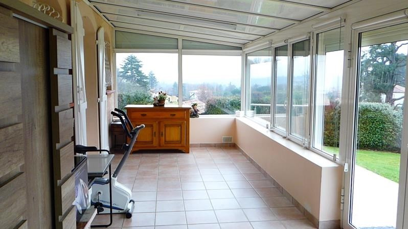 Vente maison / villa Montauban 350000€ - Photo 3