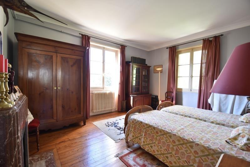 Vente de prestige maison / villa Le bouscat 1200000€ - Photo 6