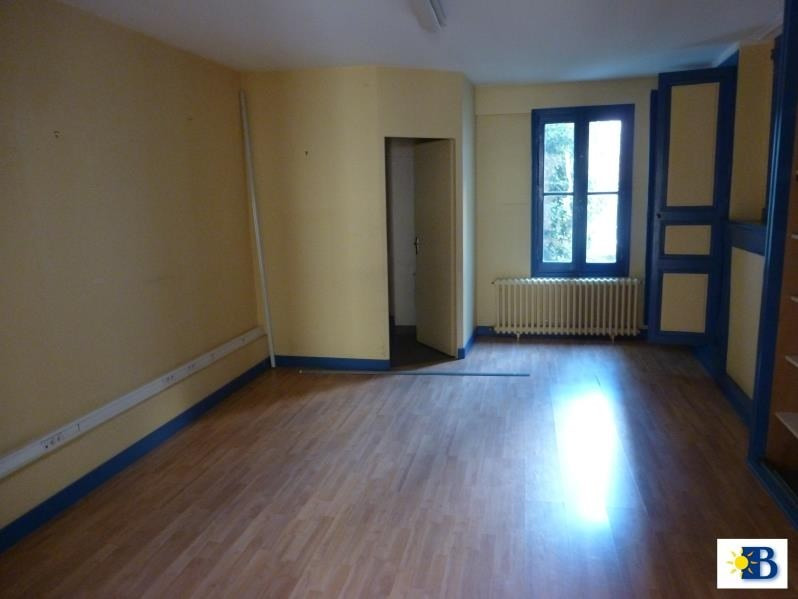 Location local commercial Chatellerault 1 050€ HT/HC - Photo 6