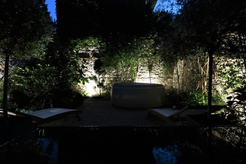 Verkauf von luxusobjekt haus Orléans 645000€ - Fotografie 8