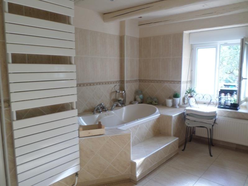 Vente maison / villa Proche veyziat 235000€ - Photo 5