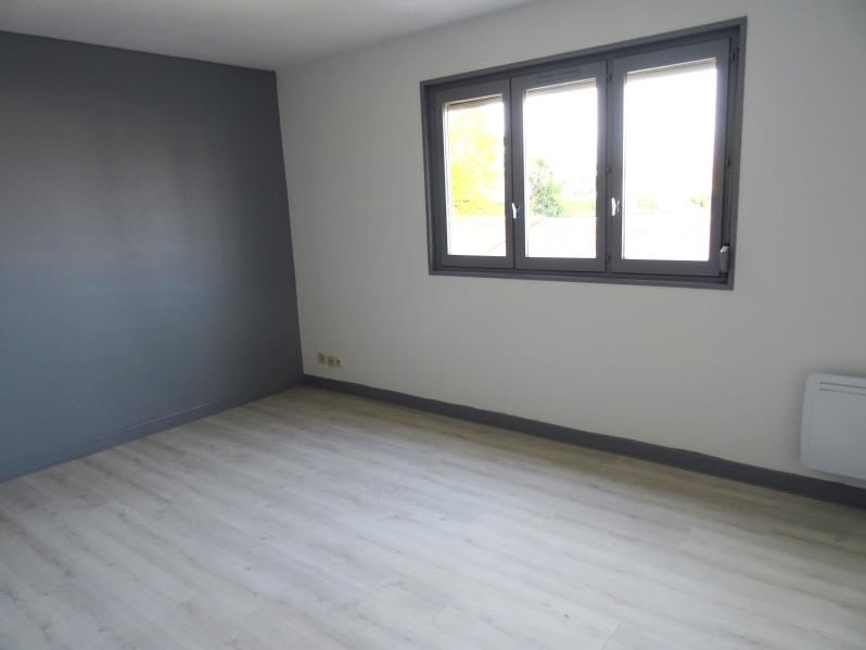 Location appartement Riorges 305€ CC - Photo 3