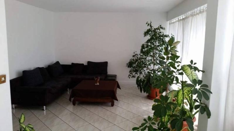 Vente appartement Sarcelles 171 000€ - Photo 2