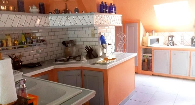 Vente maison / villa St hilaire 148 000€ - Photo 3